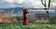 Bellydance by Phaedra online series