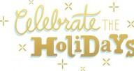 Borne2Dance Celebrate the Holidays Winter Recital in Palatine