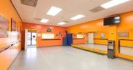 Borne2Dance Dance Studio