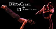 Chicago Dance Crash Lehrerdance