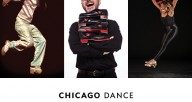 Chicago Dance History Project presents Tap Over Time