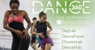Dance360