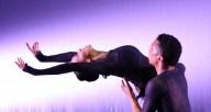 DanceWorks Chicago in Nocturnal Sense