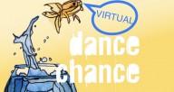 Virtual DanceChance