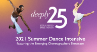 Deeply Rooted-2021-SDI