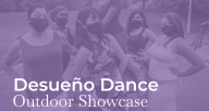 Desueno Outdoor Showcase Philamonjaro Photography