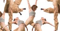 KIDCO Stilt-Dance Masterclasses
