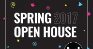 High Concept Labs Spring 2017 Open House