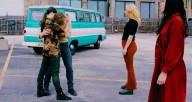 "Hubbard Street Dance Chicago Presents ""Half of Us"""