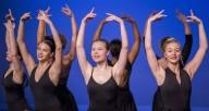 Dance informance