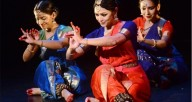 Natya Presents Rama Vaidyanathan's Vivartana