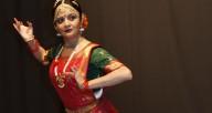 Master Artist Pranita Nayar
