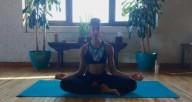 Relaxation with Tiffany Mitchenor