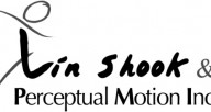 Perceptual Motion,Inc.
