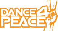 Dance4Peace Logo