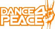 D4Peace RCD Logo