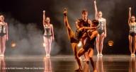 MidStates Regional Ballet. Photo by Cheryl Mann