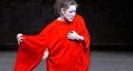 Tadashi Endo Ikiru June 25-28 Workshops for Dancers