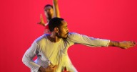 COCo. Dance Theatre
