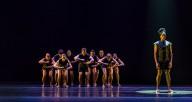 Show A Little Taste by Hattie Haggard Thodos Dance Chicago