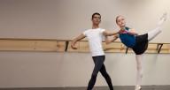 Ballet 5:8 Chicago