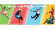 American Rhythm Center