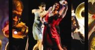 Photo courtesy of Cerqua Rivera Dance Theatre