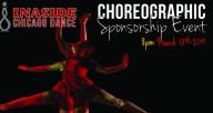 Photo courtesy of Inaside Chicago Dance