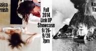 LinkUP Showcase