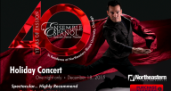 Ensemble Espanol Holiday Concert
