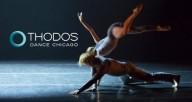 Thodos Dance Chicago