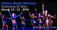 Urban Bush Women
