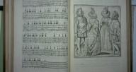 Opening from Cesare Negri, Nuove inventioni di balli, Milan, 1604 (VAULT Case folio V 168 .62)