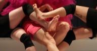 Zephyr Dance