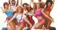 Special 80s PomSquad class May 9th 12pm!