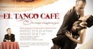 El Tango Cafe