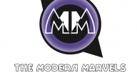 The Modern Marvels Dance Company
