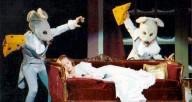 "Ballet Legere's ""The Nutcracker"""