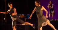 Dorrance Dance ETM: Double Down