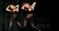 Heidi Latsky Dance, November 6-8