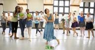 Amira: A Chicago Cinderella Story