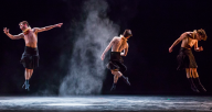 Visceral Dance Chicago (photo cr.: Cheryl Mann)