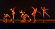 Thodos New Dances 2016 (photo credit: Ben Licera)