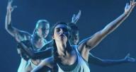 Chicago Dance Crash: Evil and Good