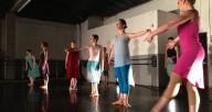 Emily Stein Dance