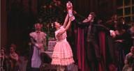 "Joffrey Ballet's ""Nutcracker"""