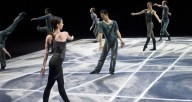 Chen Wei Dance Arts