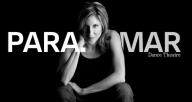 PARA.MAR Dance Theatre - Stephanie Martinez