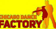 Chicago Dance Factory in Villa Park
