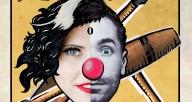Misfit Circus